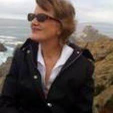 Profil korisnika Phyllis