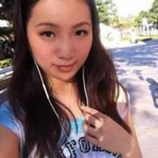 Dora User Profile