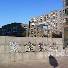 怡家住宿 felhasználói profilja