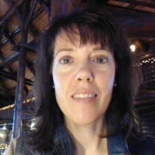 Lorie User Profile
