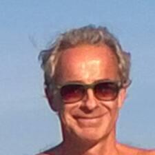 โพรไฟล์ผู้ใช้ Gianpaolo
