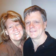 Profil Pengguna Lynn And Dave Allen