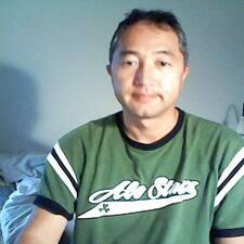 Profil korisnika Atsushi