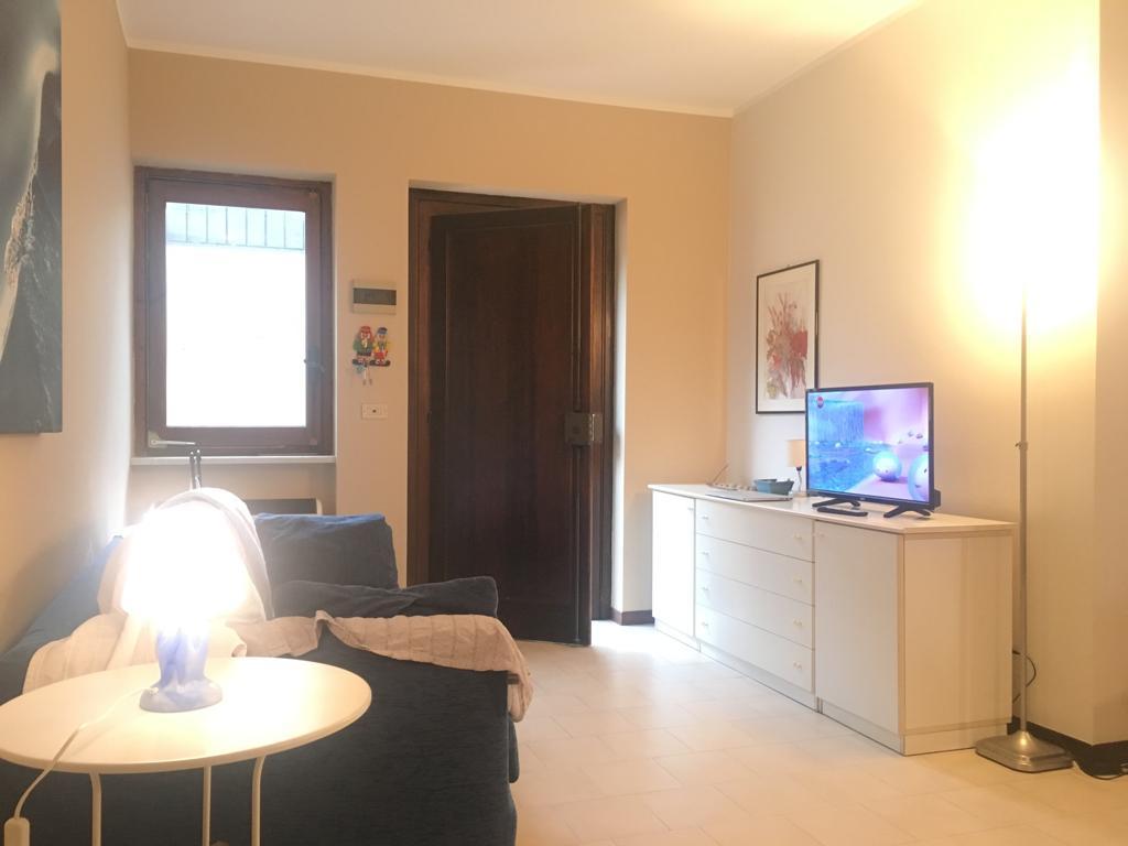 Casa Marina - Apartments for Rent in Imperia, Liguria, Italy