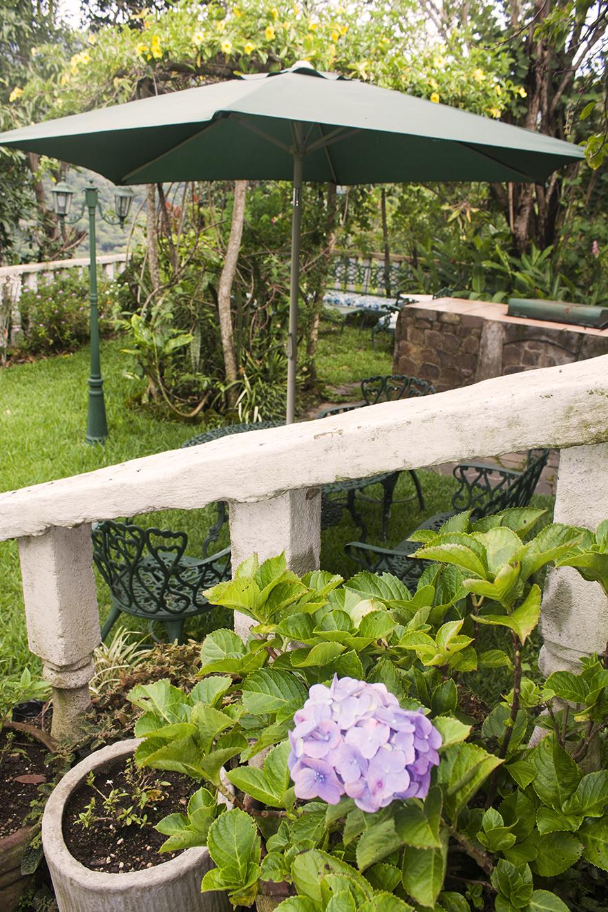 Finca La Guadalupana Tacuba El Salvador Cottages For Rent In Tacuba Ahuachapan Department El Salvador