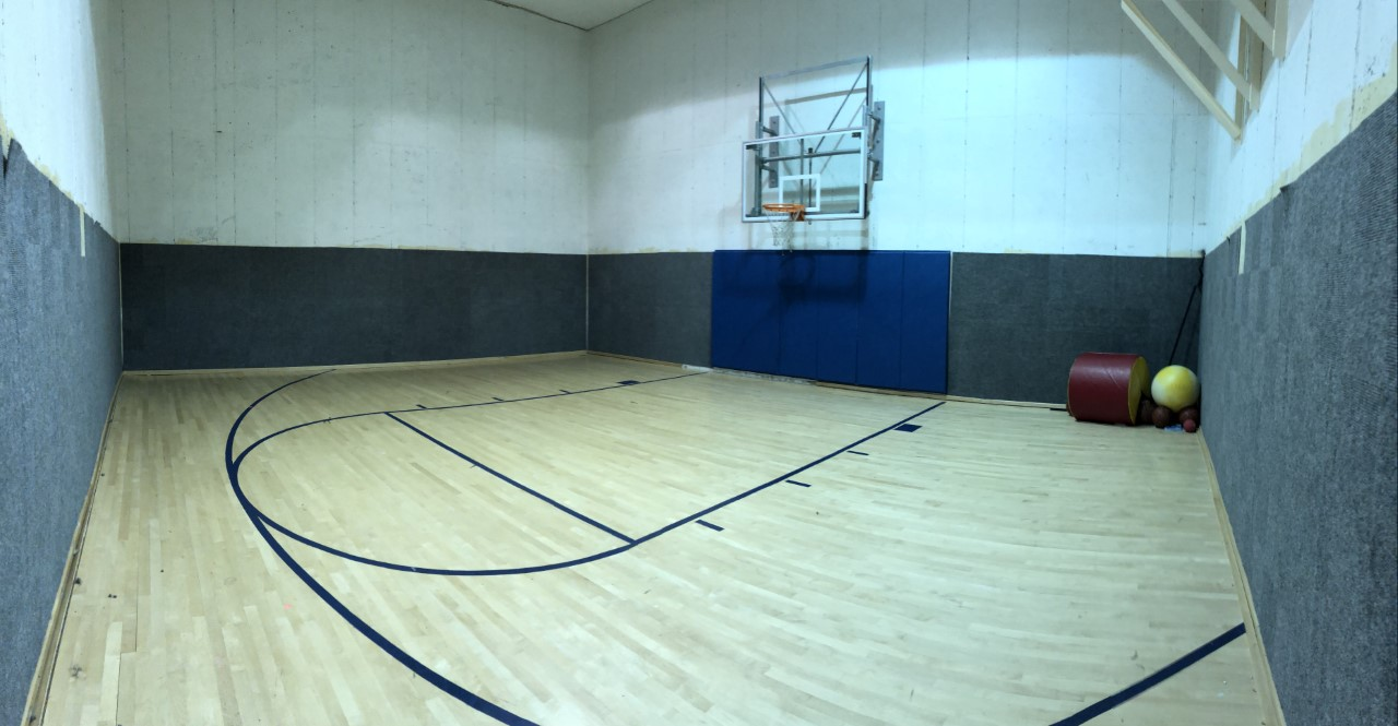 Family Favorite With Indoor Basketball Court Apartments For Rent In Sandy Utah United States