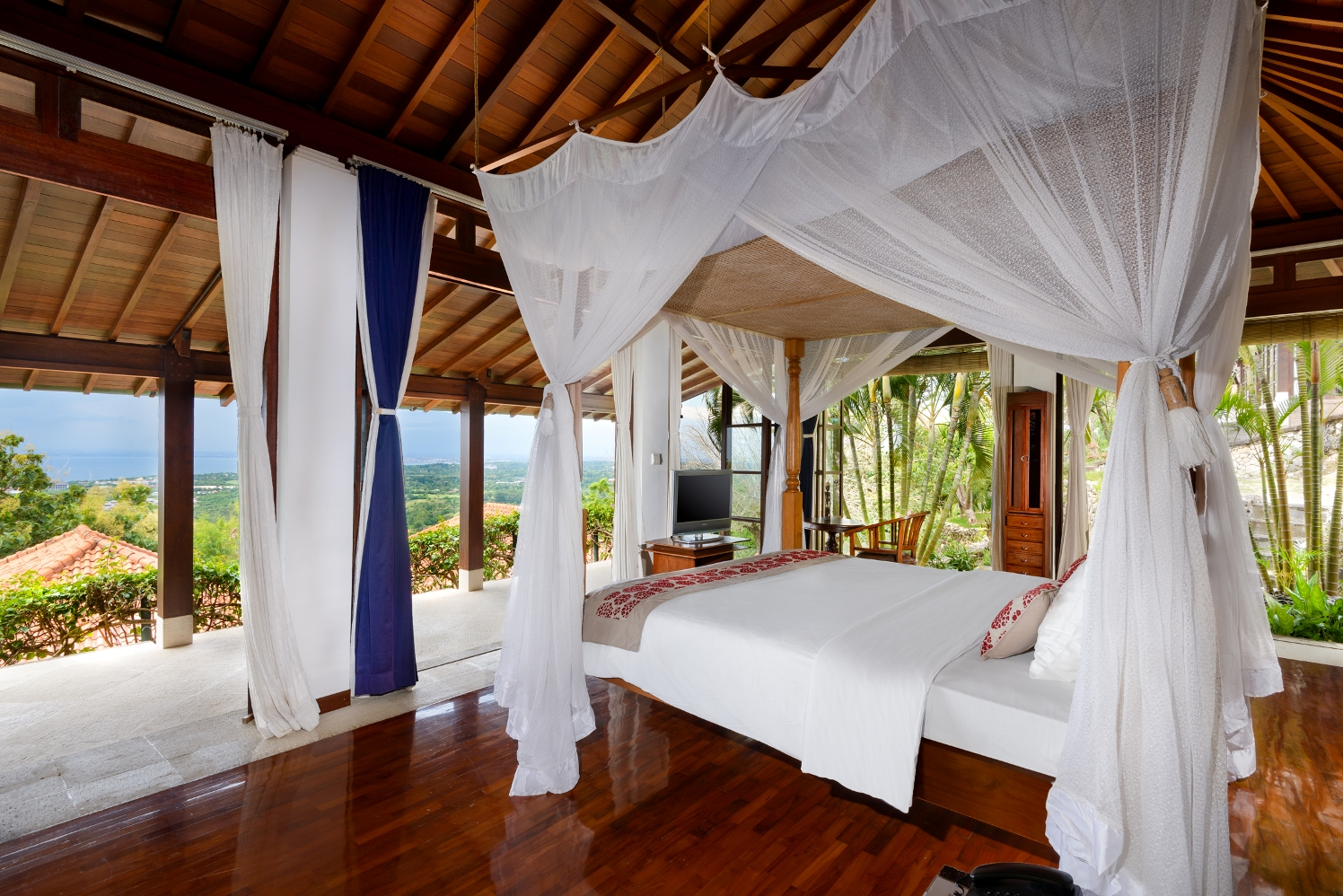 Big Discount Uluwatu Villa Jp Panoramic View 2br Villas For Rent In Denpasar Bali Indonesia