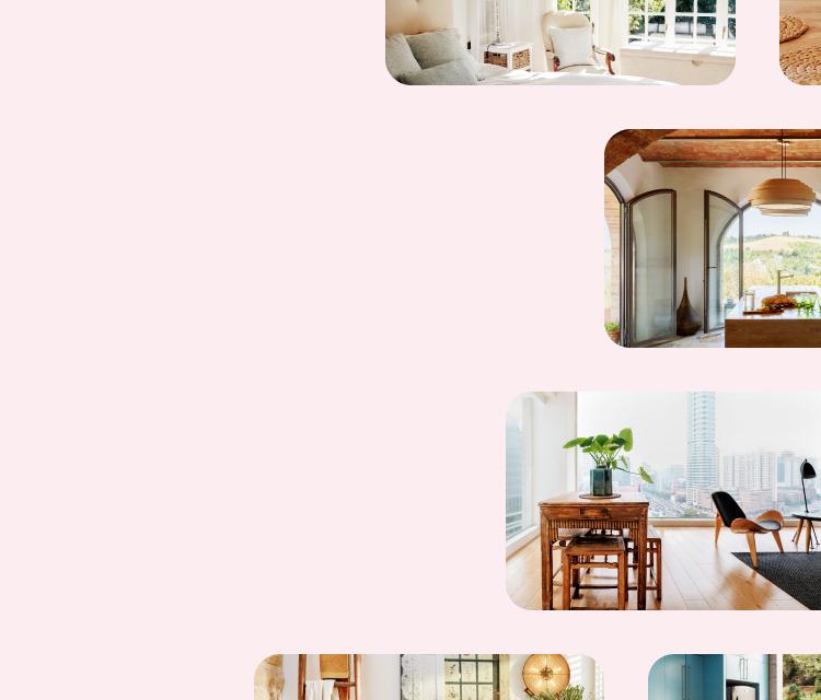 Dich airbnb beschreibe selbst Viooba