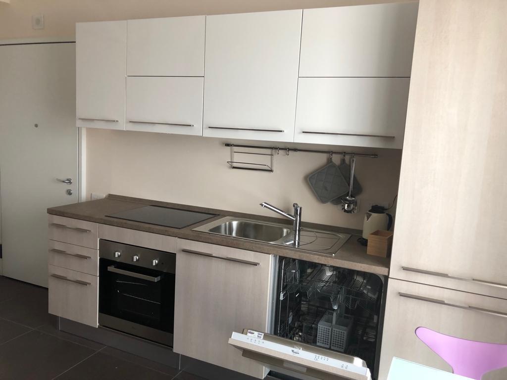 Riscaldamento A Pavimento E Raffreddamento giully's home - apartments for rent in parma, emilia-romagna