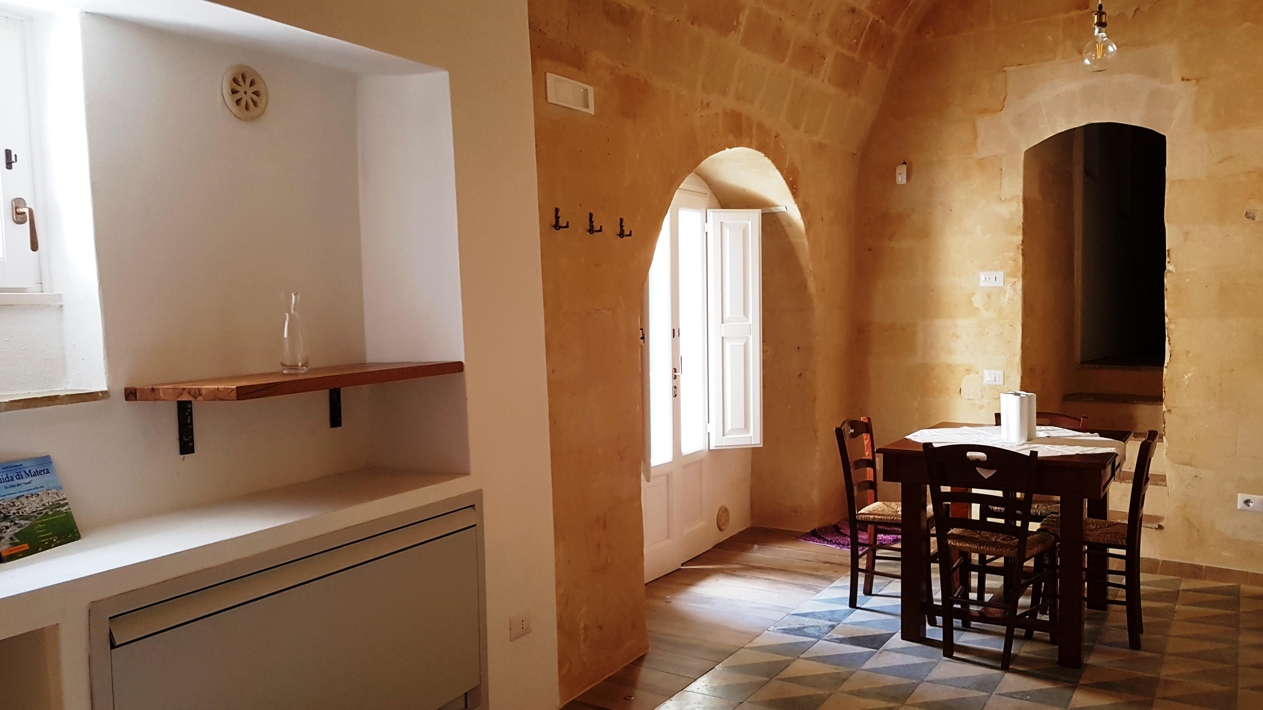 Arredare Casa 65 Mq il vialetto nei sassi casa vacanza - houses for rent in