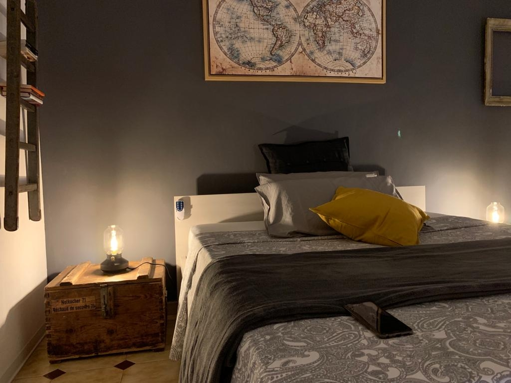 Negozi Biancheria Casa Torino b&b torino suite design - flats for rent in torino, piemonte