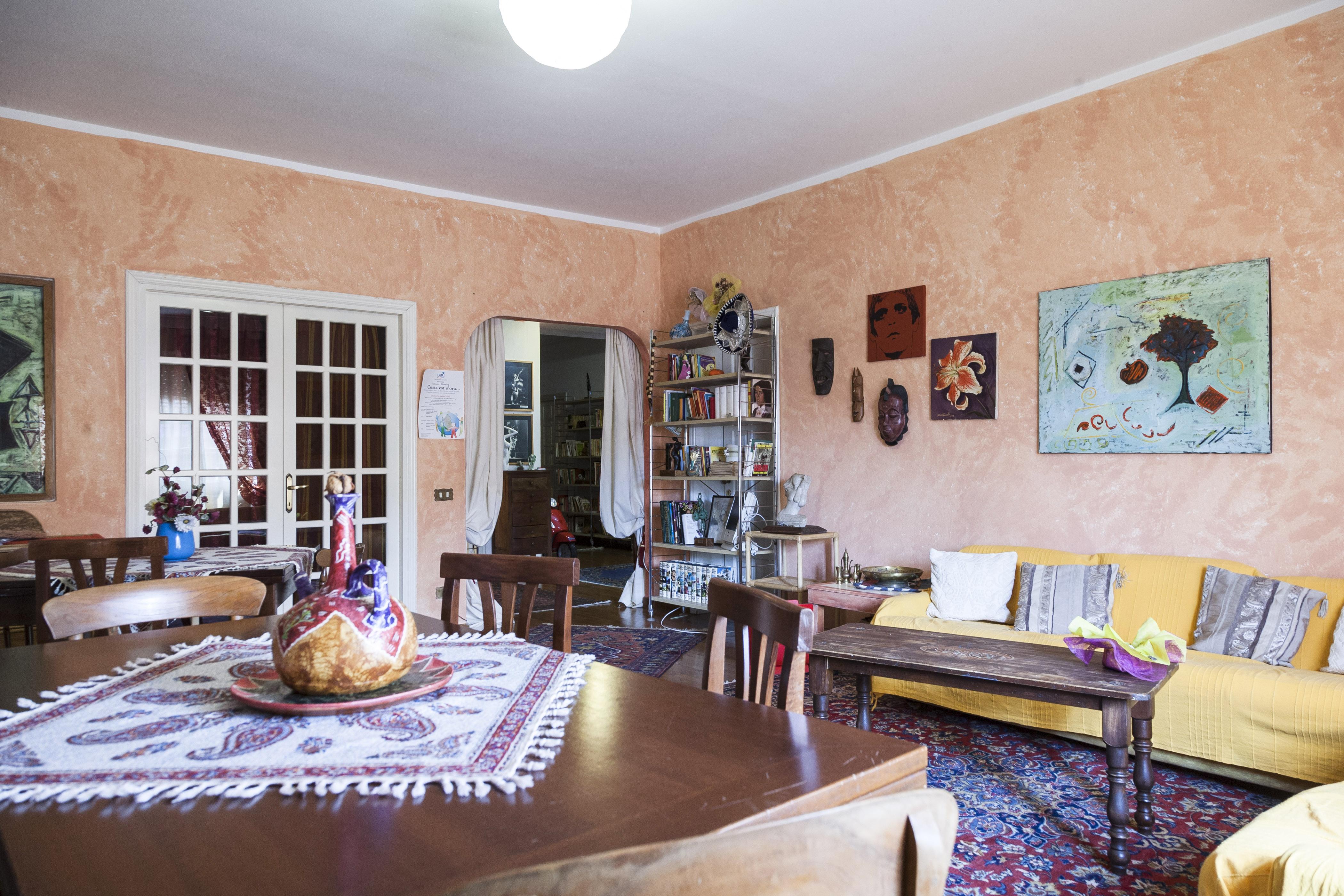 "Migliori Libri Interior Design bed and breakfast "" b&b "" olbia - bed and breakfasts for"