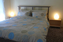 Comfy Room near Geelong River Trail