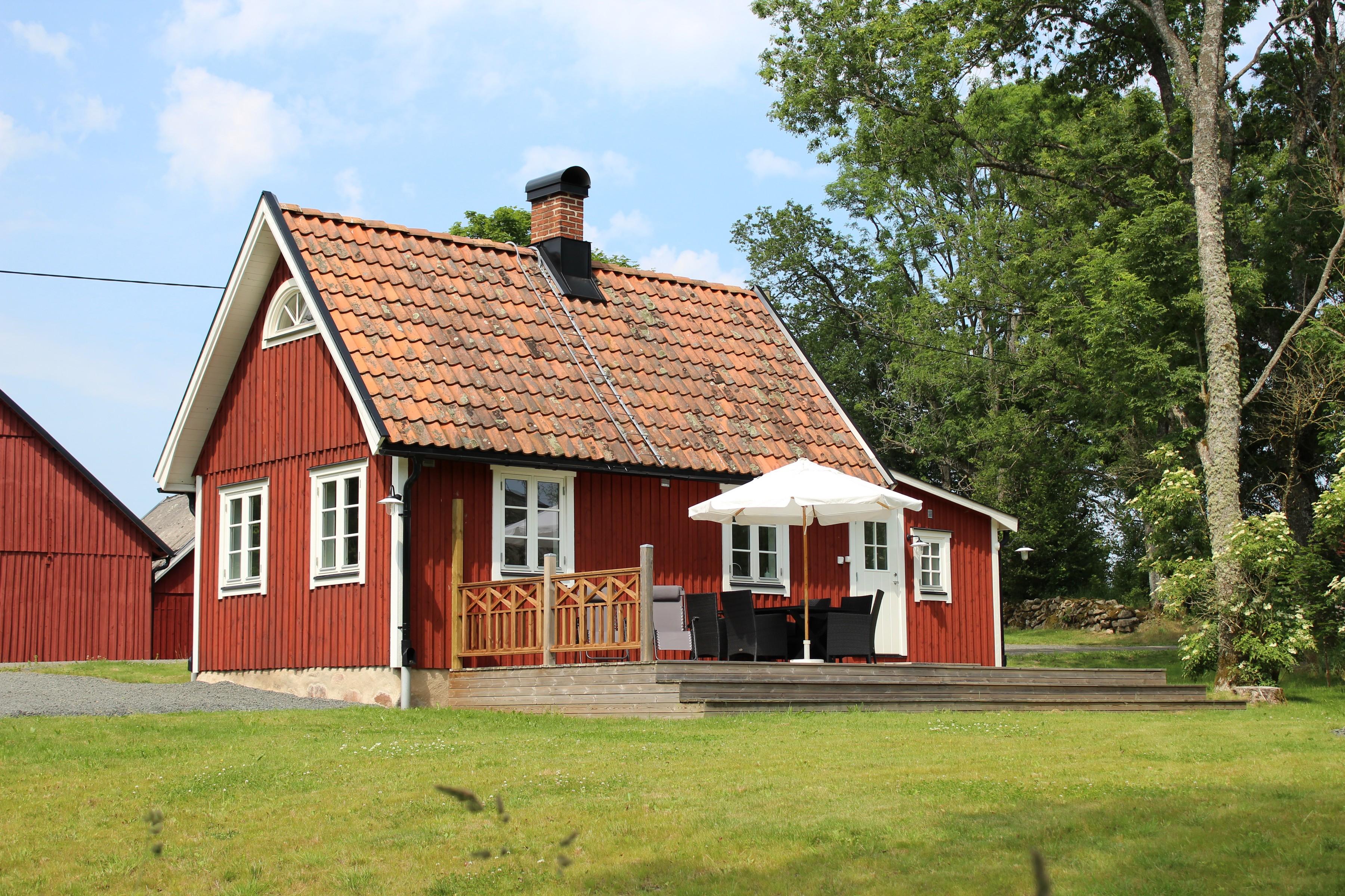 Fyndplats - Kringla