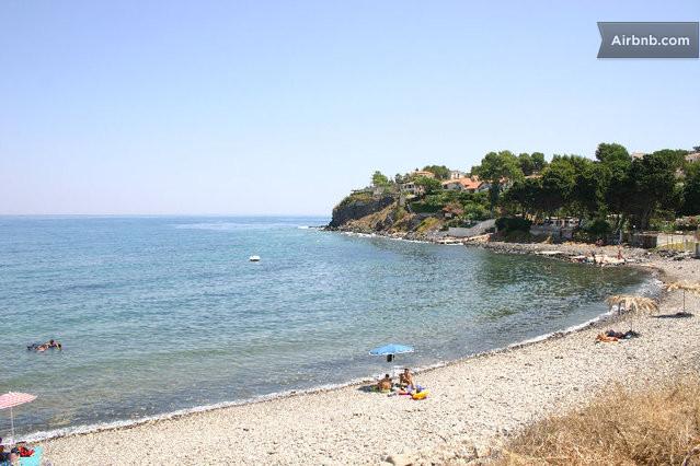 Vacanze mare catania siracusa a costa saracena castelluccio for Siracusa vacanze mare