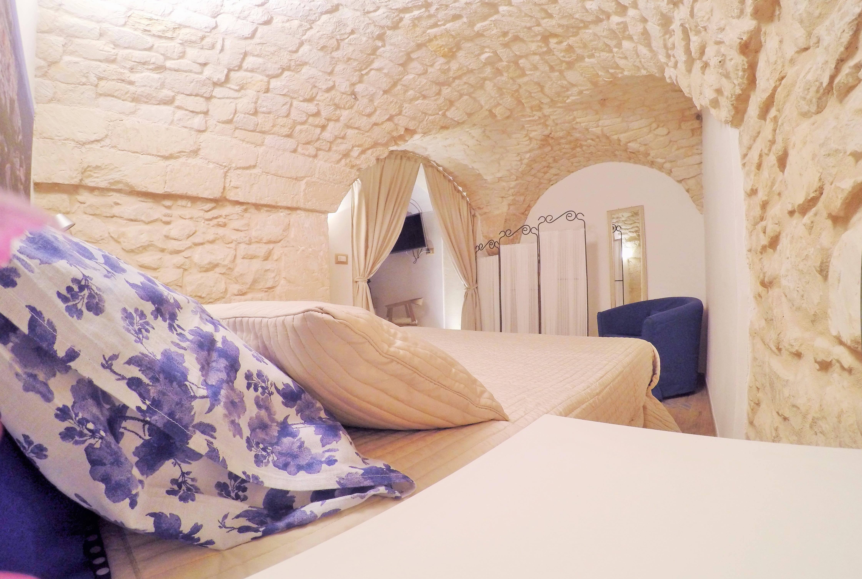 Borgo Dell Arte J Suite Case In Affitto A Scicli Sicilia Italia