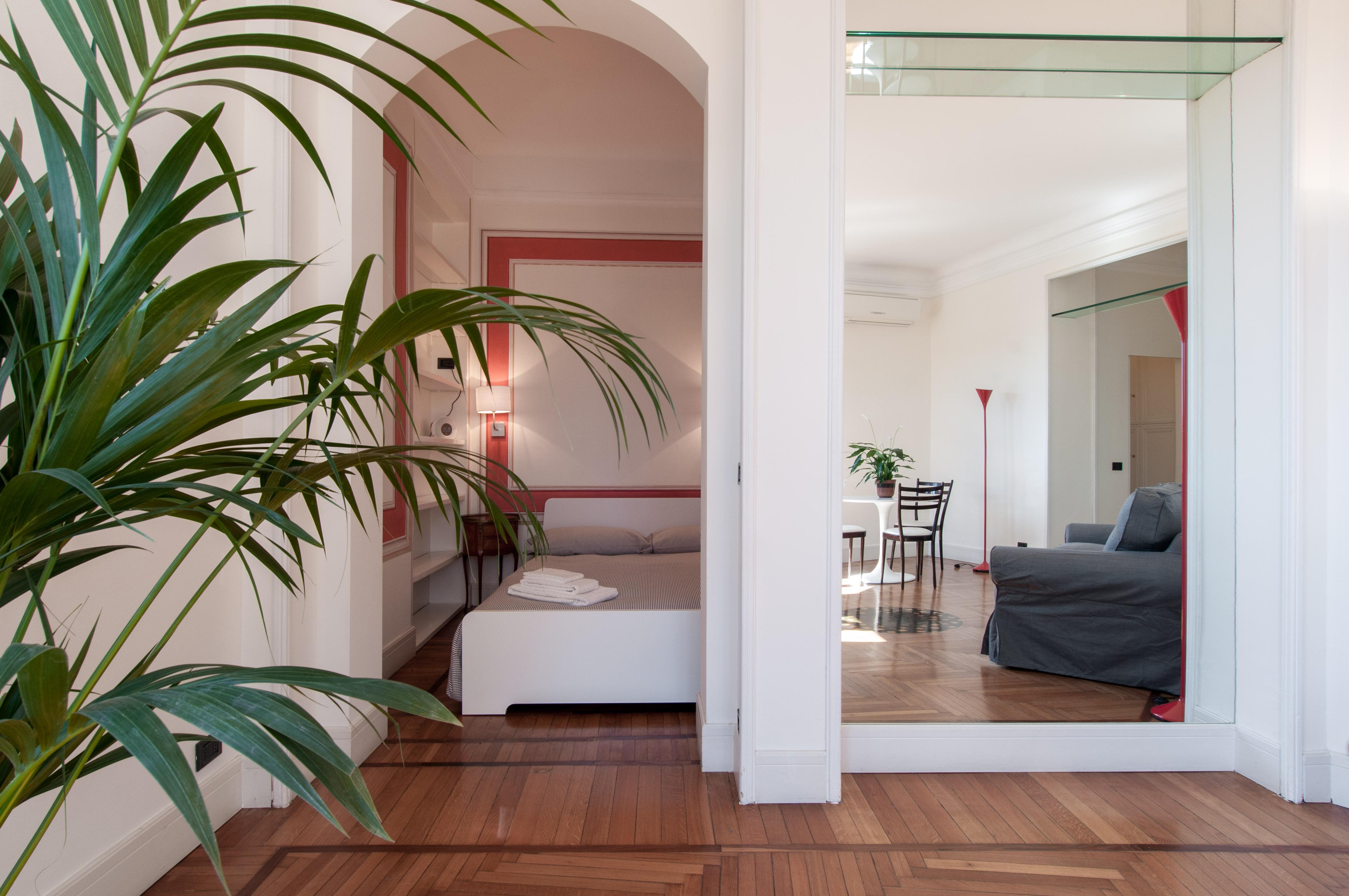 Casa Navigli, in Darsena e a piedi in Duomo - Appartamenti ...