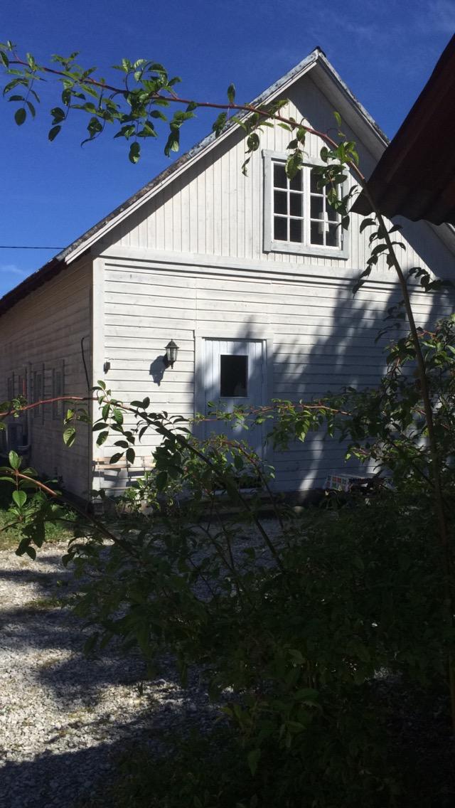 Frstklassiga Stenkyrka Bed and breakfasts och - Airbnb