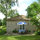 La Rosa studio Cottage SW France