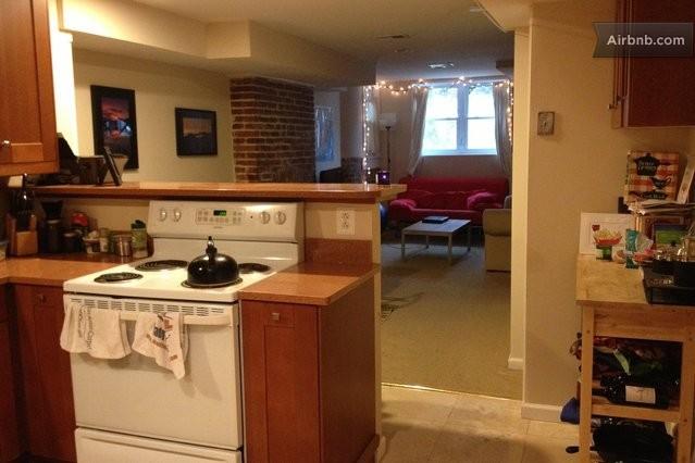 washington vacation rentals cabin rentals airbnb