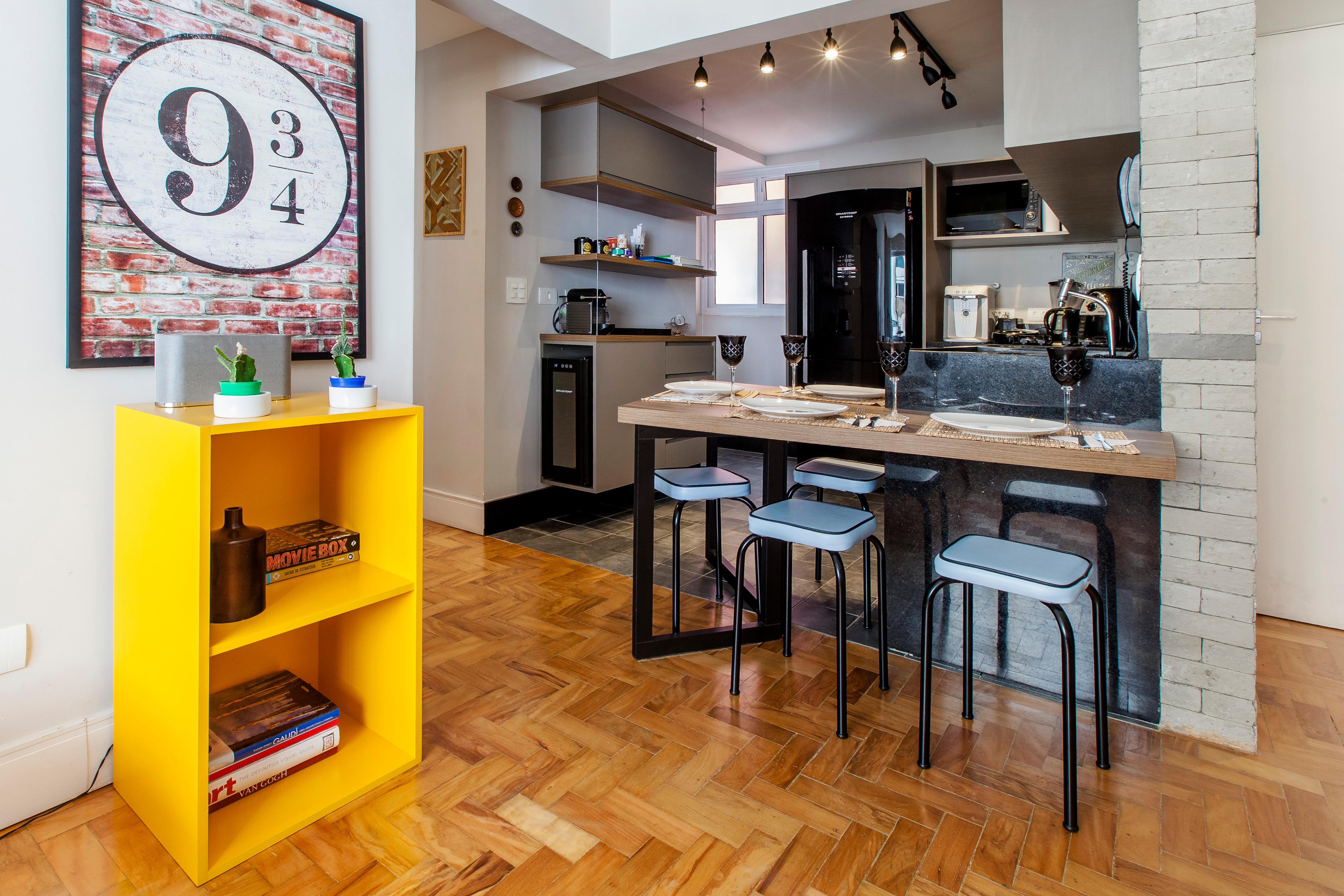 Metro Vl Madalena Modern And Cozy Apartment Apartamentos Para Alugar Em Sumarezinho Sao Paulo Brasil