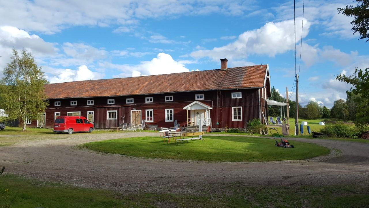Frn Revsund, Jmtland | Drkter, Sverige - Pinterest