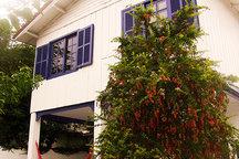 Hostel Floripa, Lagoa da Concei�ao