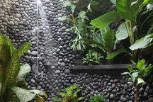 Cozy Wayan Sueta's Garden Villa 1