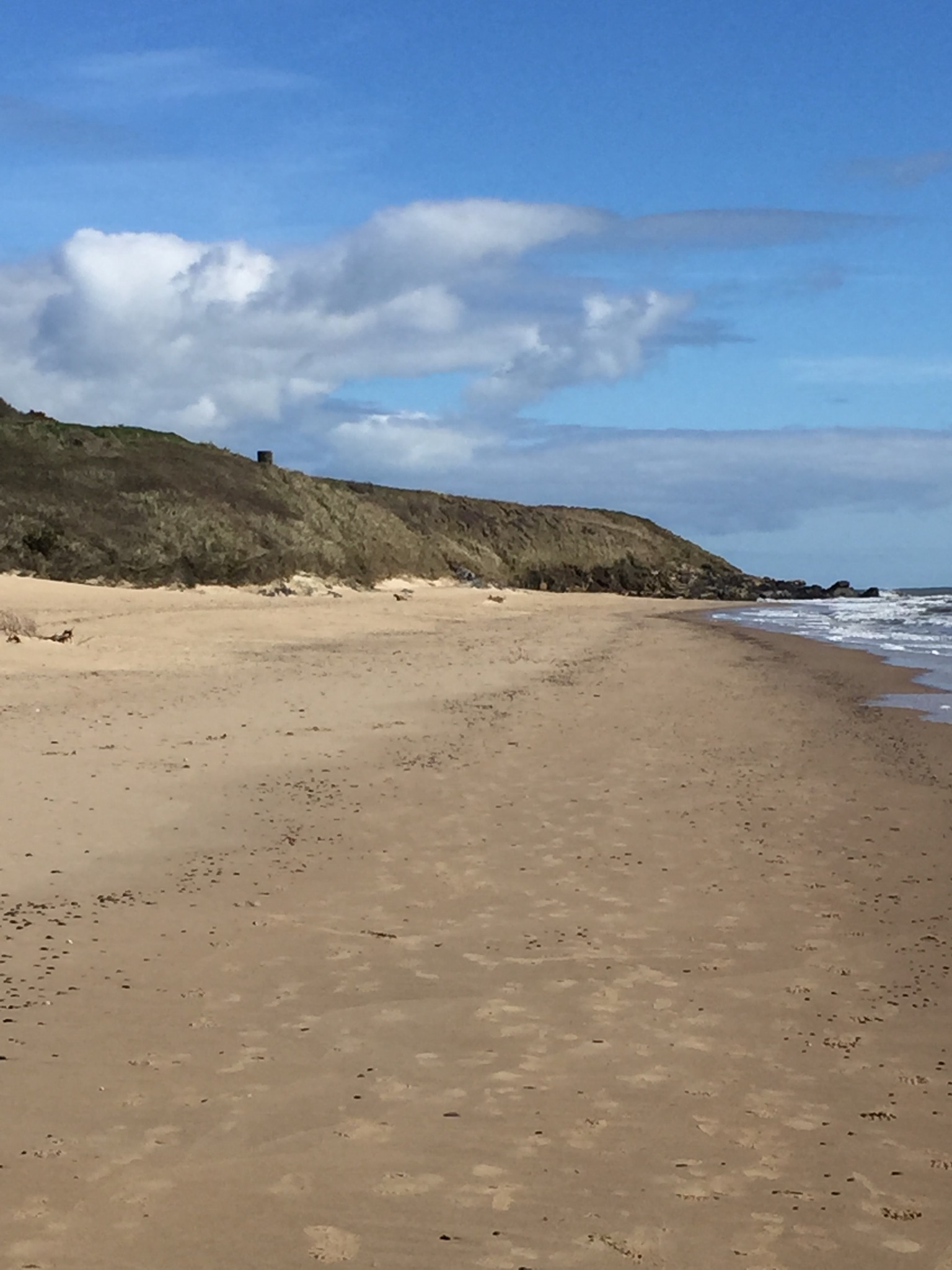 Ballymoney Beach | | UPDATED June 2020 Top Tips Before
