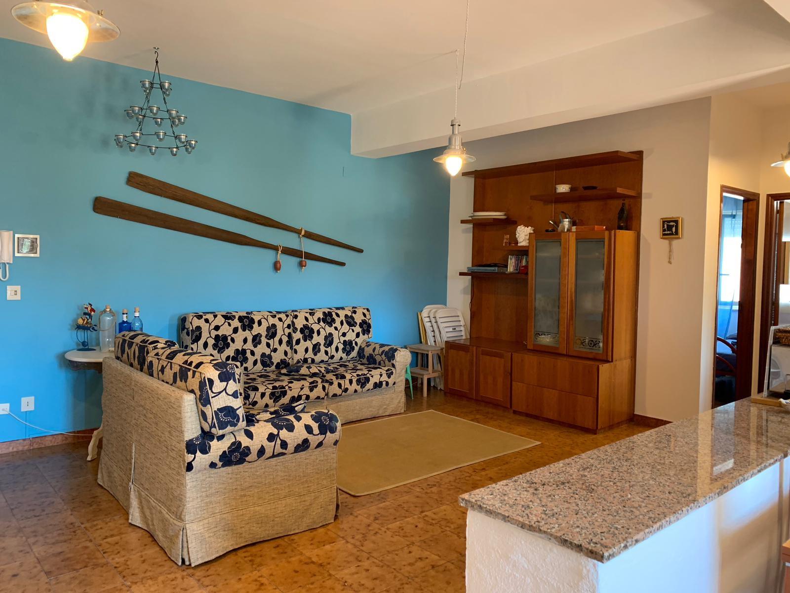 Casa & Co Milazzo la casa azzurra con terrazza - condominiums for rent in