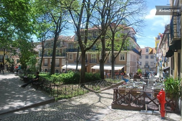 special price casa do azulejo in lissabon. Black Bedroom Furniture Sets. Home Design Ideas