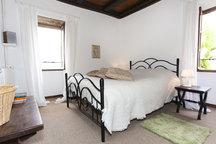 Maison typique Corse  - 4 ch/10 per