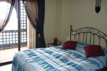 BEL APPARTEMENT MARRAKECH GUELIZ