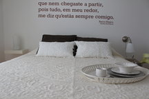 Alfama, Live It All - Cosy duplex