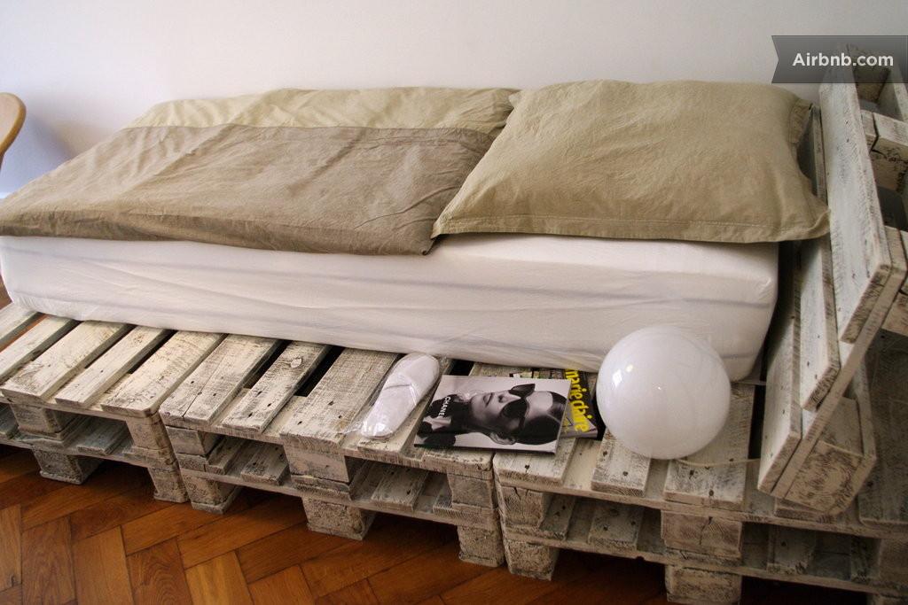 ferienwohnungen und privatunterk nfte in stuttgart airbnb. Black Bedroom Furniture Sets. Home Design Ideas