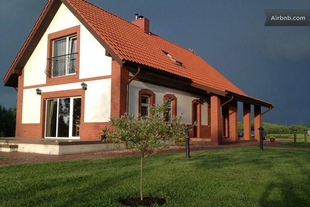 german house style