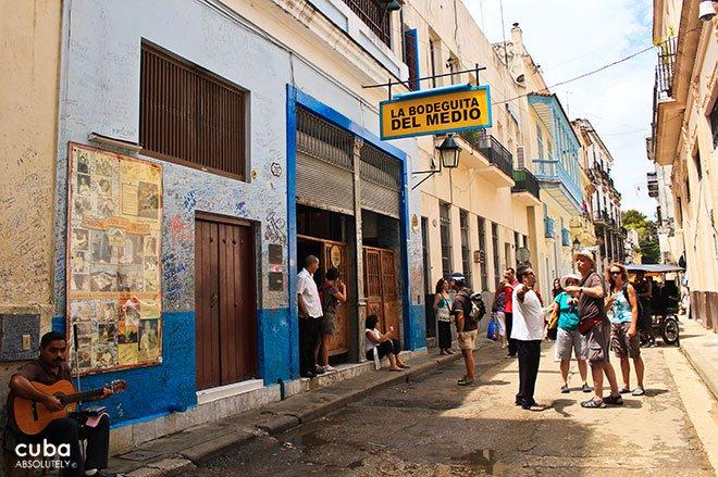 Old Havana Peña Pobre 52 Departamentos En Renta En Habana Vieja La Habana Cuba