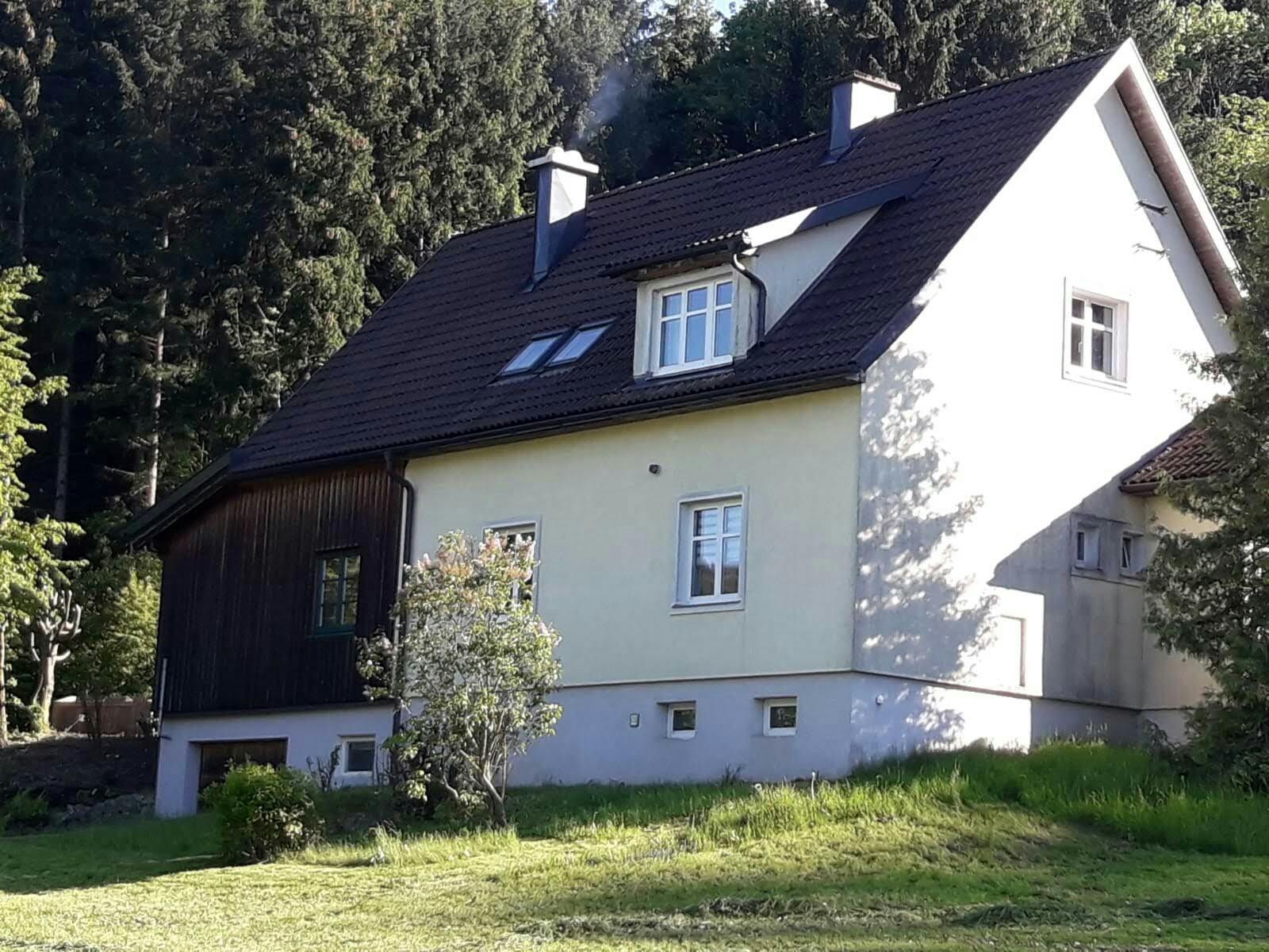 43-2017 - Alle Veranstaltungen im Bezirk Scheibbs - calrice.net