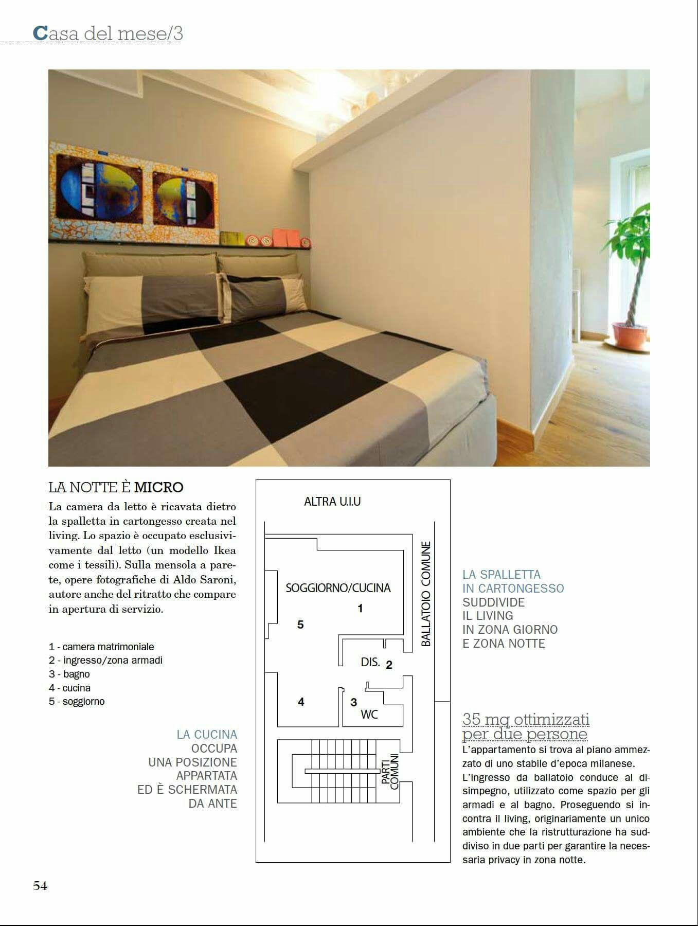 Ambienti Ikea Cucina porta venezia cozy loft. free wifi. ideal for 3. - lofts for