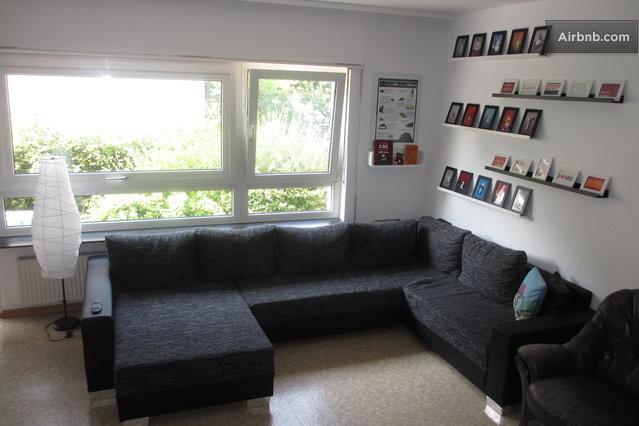 Wohnzimmer sofa platzieren inspiration for Sofa heidelberg
