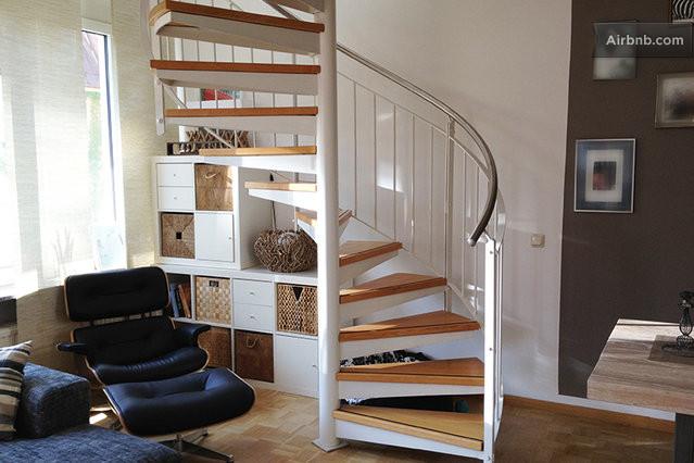 ferienwohnungen und privatunterk nfte in m nchen airbnb. Black Bedroom Furniture Sets. Home Design Ideas
