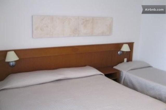 Flat de Luxo Alpenhaus 6 pes in Gramado ~ Quarto Casal King Size