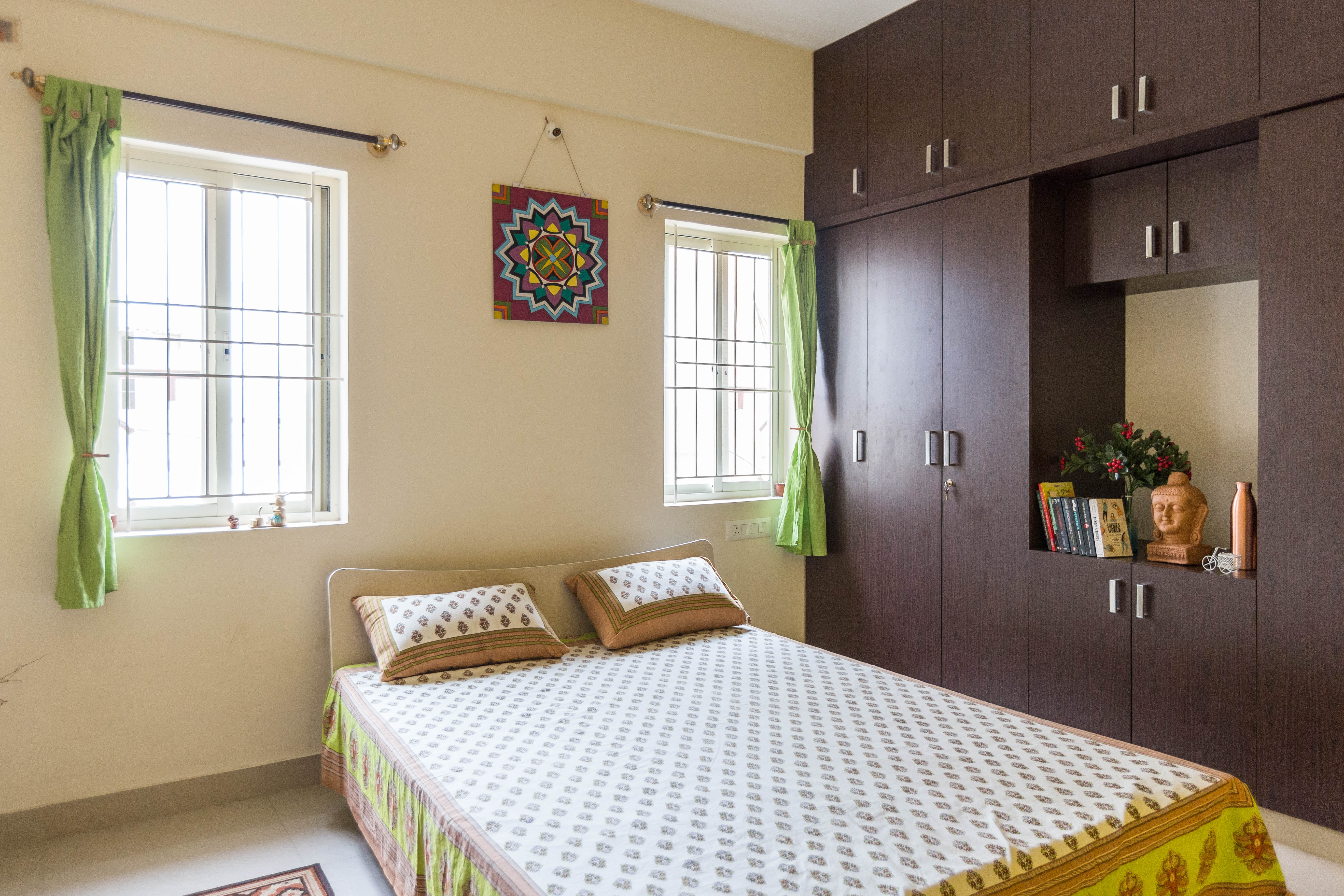 Safe And Cozy Private Room For Women Only Apartments For Rent In Bangalore Karnataka India