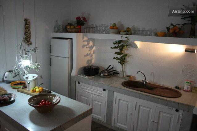 Cuisine par quoi remplac forum pratique - Par quoi remplacer le vin jaune en cuisine ...