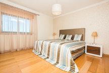 Gaida Apartment, Cascais, Lisbon