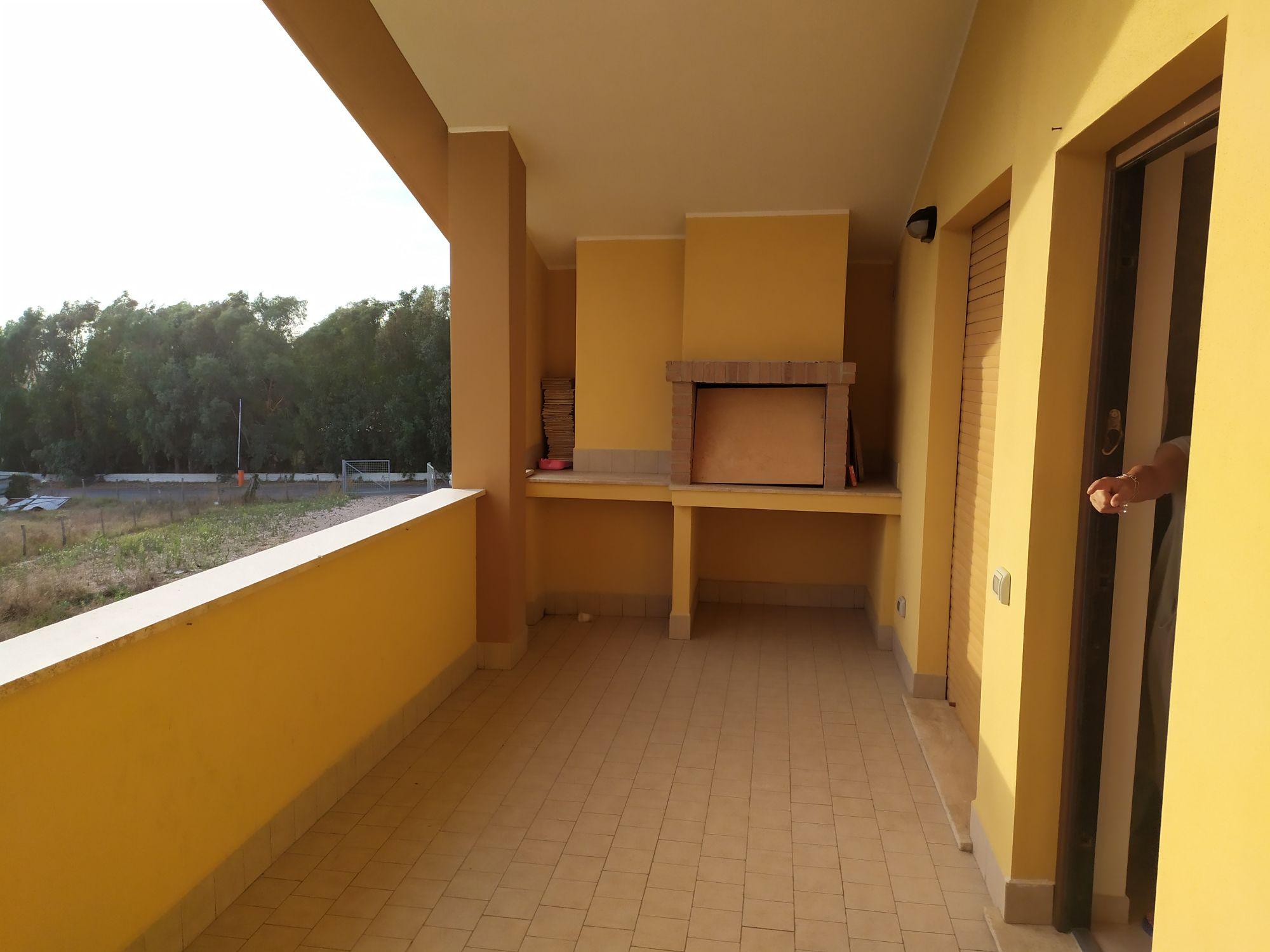 Armadio Piccolo Ad Angolo casa di alice - condominiums for rent in passoscuro, lazio