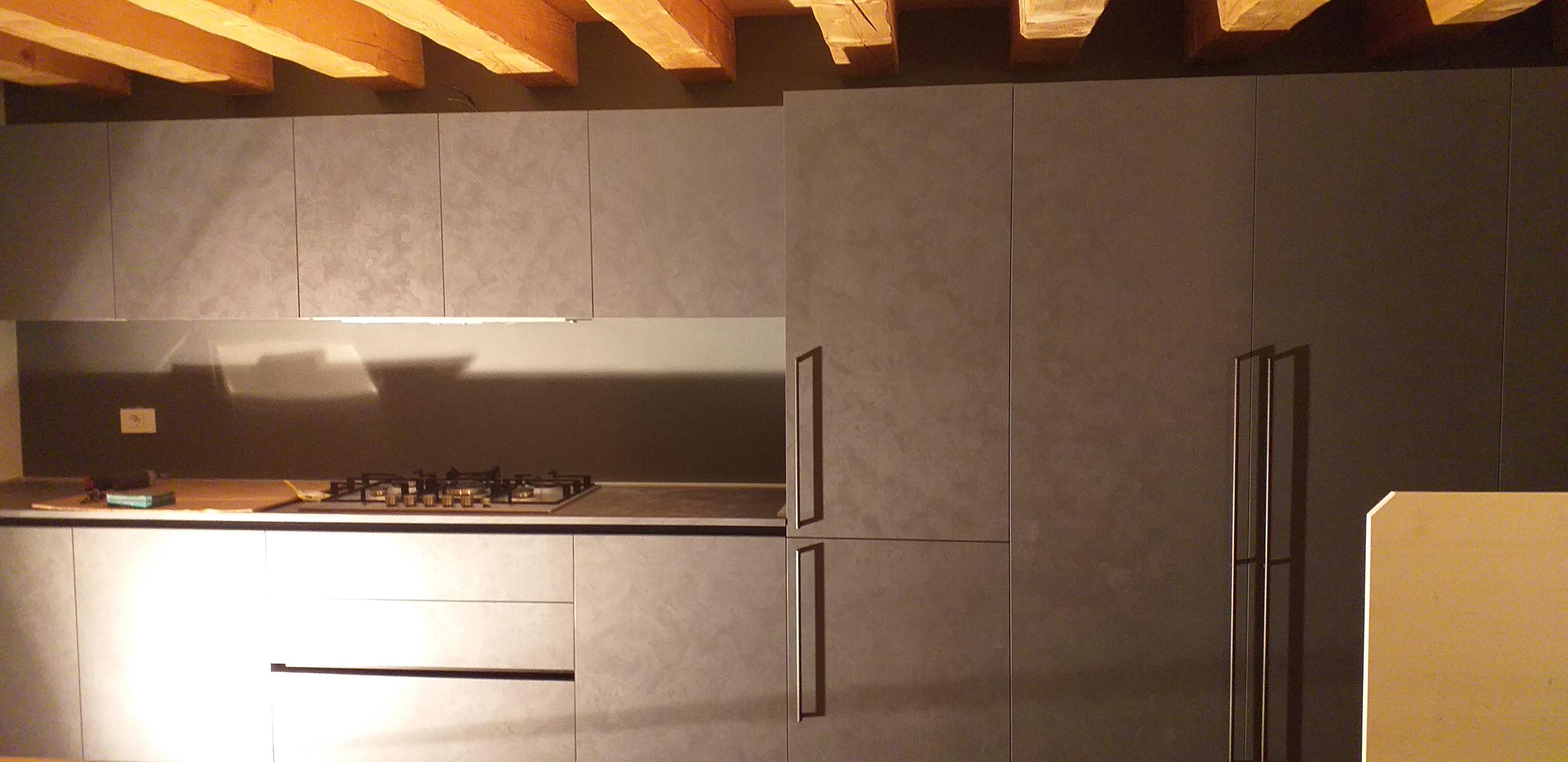 Scale Di Risalita Casa casa frank 70 - apartments for rent in mareson-pecol, veneto