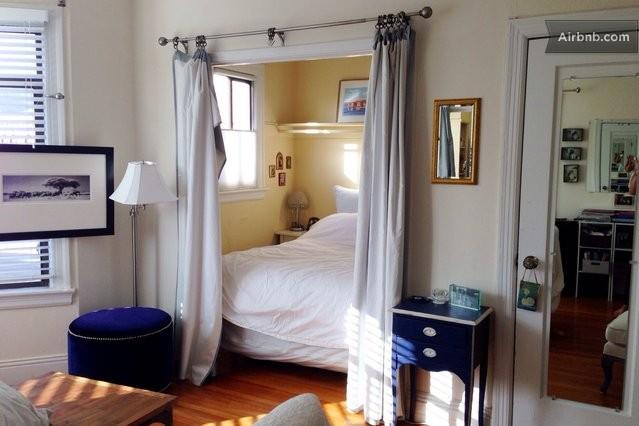 cozy junior one bedroom studio i