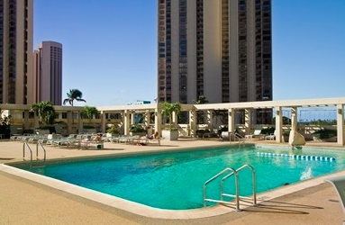 Ala Moana Hotel Condo In 5 Star No Cleaning Fee Resorts For Rent In Honolulu Hawaii United States