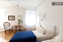 Oca Giulietta: #2 apartment in VR